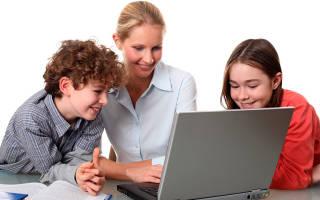 Как выбрать ноутбук для учебы.ru