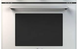 Обзор Fornelli FEA 60 Coraggio WH — отзывы, фото, характеристики