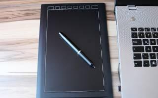 11 лучших планшетов для рисования — Рейтинг 2020