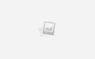 5 лучших гинекологических клиник Саратова — Рейтинг 2020