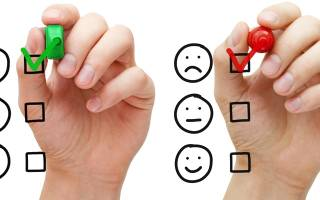 Как выбрать сплит систему + рейтинг лучших производителей